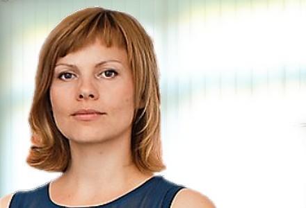 Andrea Krchová