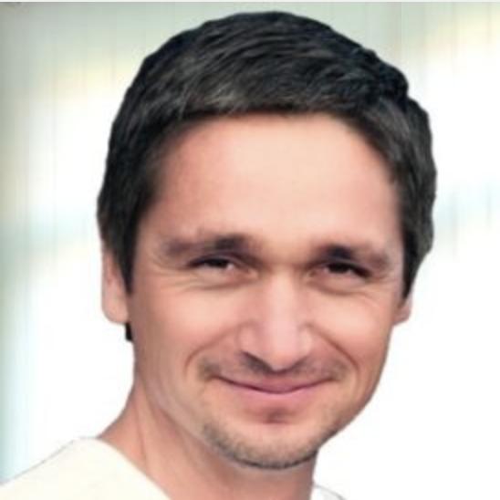 Libor Vachek